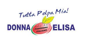 donna-elisa-logo-ok