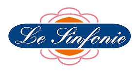 lesinfonie-logo