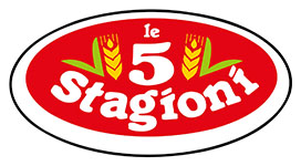 logo-5-stagioni1