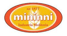 logo-molino-mininni-ok