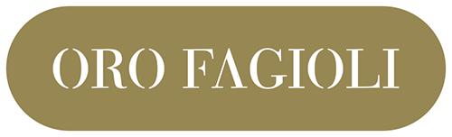 logo-orofagioli